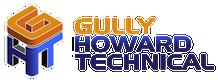GHT-logo
